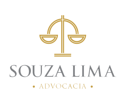 Souza Lima Advocacia