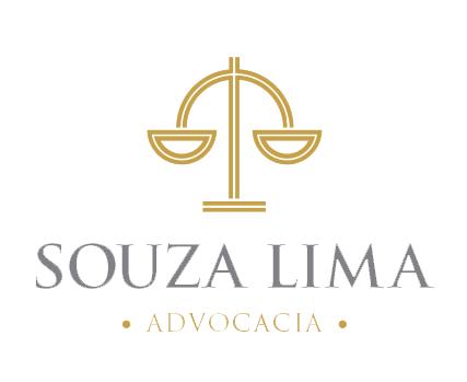Souza Lima Advocacia