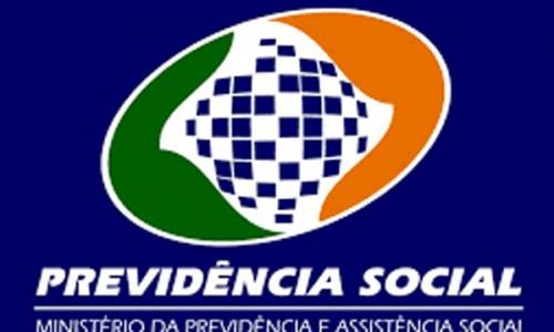 SL_noticias_previdencia